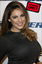 Celebrity Photo: Kelly Brook 3456x5184   7.5 mb Viewed 16 times @BestEyeCandy.com Added 900 days ago