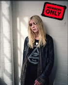 Celebrity Photo: Taylor Momsen 4634x5792   2.9 mb Viewed 0 times @BestEyeCandy.com Added 463 days ago