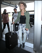 Celebrity Photo: Audrina Patridge 2342x3000   712 kb Viewed 90 times @BestEyeCandy.com Added 793 days ago