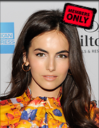 Celebrity Photo: Camilla Belle 2317x3000   1.5 mb Viewed 4 times @BestEyeCandy.com Added 25 days ago