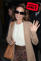 Celebrity Photo: Diane Lane 2400x3600   1.8 mb Viewed 1 time @BestEyeCandy.com Added 732 days ago