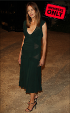 Celebrity Photo: Michelle Monaghan 2400x3833   1.4 mb Viewed 5 times @BestEyeCandy.com Added 3 years ago