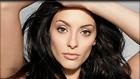 Celebrity Photo: Erica Cerra 1920x1080   561 kb Viewed 156 times @BestEyeCandy.com Added 864 days ago