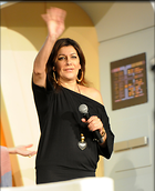Celebrity Photo: Marina Sirtis 1023x1258   188 kb Viewed 349 times @BestEyeCandy.com Added 3 years ago