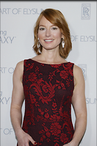 Celebrity Photo: Alicia Witt 7 Photos Photoset #267284 @BestEyeCandy.com Added 969 days ago