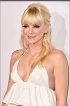 Celebrity Photo: Anna Faris 681x1024   119 kb Viewed 387 times @BestEyeCandy.com Added 1042 days ago
