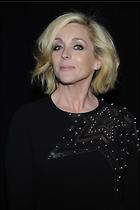 Celebrity Photo: Jane Krakowski 2100x3150   209 kb Viewed 33 times @BestEyeCandy.com Added 160 days ago