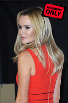 Celebrity Photo: Amanda Holden 2832x4256   2.5 mb Viewed 8 times @BestEyeCandy.com Added 547 days ago