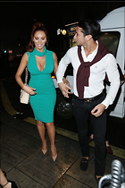 Celebrity Photo: Amy Childs 2791x4187   977 kb Viewed 45 times @BestEyeCandy.com Added 749 days ago