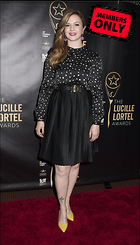 Celebrity Photo: Amber Tamblyn 1816x3184   2.1 mb Viewed 1 time @BestEyeCandy.com Added 635 days ago