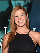 Celebrity Photo: Adrianne Palicki 777x1024   188 kb Viewed 156 times @BestEyeCandy.com Added 1008 days ago
