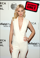 Celebrity Photo: January Jones 3184x4522   3.8 mb Viewed 19 times @BestEyeCandy.com Added 3 years ago