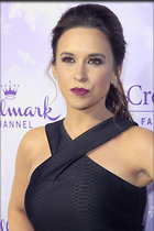 Celebrity Photo: Lacey Chabert 3142x4724   1.1 mb Viewed 30 times @BestEyeCandy.com Added 158 days ago