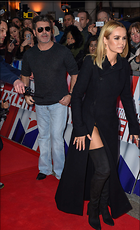 Celebrity Photo: Amanda Holden 1470x2419   269 kb Viewed 70 times @BestEyeCandy.com Added 397 days ago