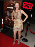 Celebrity Photo: Diane Lane 2304x3104   1.3 mb Viewed 2 times @BestEyeCandy.com Added 725 days ago
