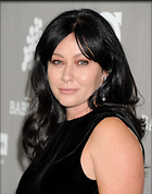Celebrity Photo: Shannen Doherty 2850x3616   1.2 mb Viewed 14 times @BestEyeCandy.com Added 171 days ago