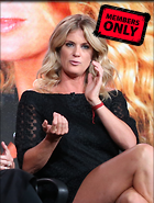 Celebrity Photo: Rachel Hunter 2273x3000   1.7 mb Viewed 8 times @BestEyeCandy.com Added 444 days ago