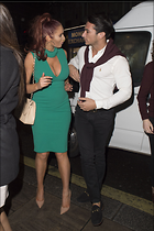 Celebrity Photo: Amy Childs 2287x3430   847 kb Viewed 43 times @BestEyeCandy.com Added 749 days ago