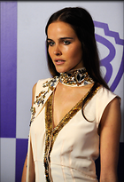Celebrity Photo: Isabel Lucas 2046x3000   838 kb Viewed 36 times @BestEyeCandy.com Added 793 days ago