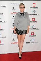 Celebrity Photo: Kathleen Robertson 2000x3000   572 kb Viewed 118 times @BestEyeCandy.com Added 325 days ago