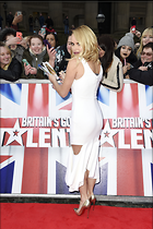 Celebrity Photo: Amanda Holden 2200x3305   850 kb Viewed 77 times @BestEyeCandy.com Added 658 days ago