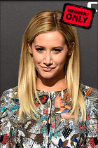 Celebrity Photo: Ashley Tisdale 1992x2998   2.8 mb Viewed 4 times @BestEyeCandy.com Added 3 years ago