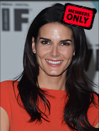 Celebrity Photo: Angie Harmon 3189x4200   1.6 mb Viewed 15 times @BestEyeCandy.com Added 989 days ago