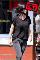 Celebrity Photo: Courteney Cox 2400x3600   2.4 mb Viewed 6 times @BestEyeCandy.com Added 3 years ago