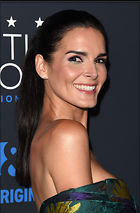 Celebrity Photo: Angie Harmon 673x1024   145 kb Viewed 156 times @BestEyeCandy.com Added 688 days ago