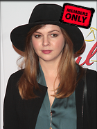 Celebrity Photo: Amber Tamblyn 2247x3000   1.4 mb Viewed 1 time @BestEyeCandy.com Added 770 days ago