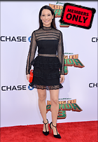 Celebrity Photo: Lucy Liu 3441x5000   2.5 mb Viewed 4 times @BestEyeCandy.com Added 115 days ago
