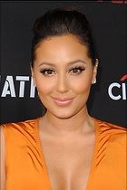 Celebrity Photo: Adrienne Bailon 2400x3600   824 kb Viewed 305 times @BestEyeCandy.com Added 923 days ago