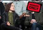 Celebrity Photo: Ellen Page 3000x2076   1.7 mb Viewed 4 times @BestEyeCandy.com Added 661 days ago