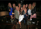 Celebrity Photo: Audrina Patridge 4197x2973   1.2 mb Viewed 28 times @BestEyeCandy.com Added 717 days ago