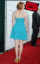 Celebrity Photo: Alicia Witt 2550x4105   3.6 mb Viewed 9 times @BestEyeCandy.com Added 926 days ago