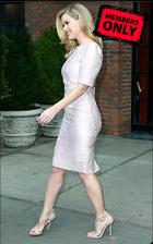 Celebrity Photo: Alice Eve 2100x3355   1.4 mb Viewed 17 times @BestEyeCandy.com Added 1047 days ago