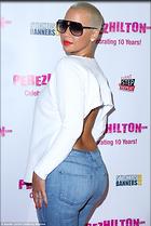 Celebrity Photo: Amber Rose 634x946   113 kb Viewed 73 times @BestEyeCandy.com Added 503 days ago