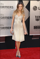 Celebrity Photo: Isabel Lucas 2077x3000   1.2 mb Viewed 27 times @BestEyeCandy.com Added 980 days ago