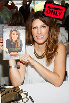 Celebrity Photo: Jennifer Esposito 2000x3000   1.5 mb Viewed 5 times @BestEyeCandy.com Added 915 days ago
