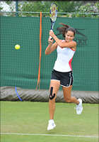 Celebrity Photo: Ana Ivanovic 2322x3316   858 kb Viewed 29 times @BestEyeCandy.com Added 451 days ago