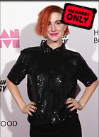 Celebrity Photo: Hayley Williams 3300x4548   3.0 mb Viewed 3 times @BestEyeCandy.com Added 548 days ago