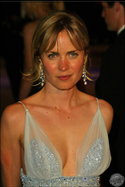 Celebrity Photo: Radha Mitchell 1005x1502   150 kb Viewed 201 times @BestEyeCandy.com Added 722 days ago