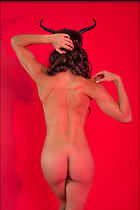 Celebrity Photo: Adrianne Curry 800x1199   397 kb Viewed 1.100 times @BestEyeCandy.com Added 3 years ago