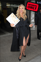 Celebrity Photo: Christie Brinkley 2400x3600   1.6 mb Viewed 4 times @BestEyeCandy.com Added 173 days ago