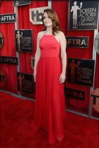Celebrity Photo: Tina Fey 1886x2833   1.1 mb Viewed 108 times @BestEyeCandy.com Added 749 days ago