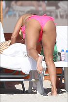 Celebrity Photo: Eva Longoria 1611x2416   220 kb Viewed 856 times @BestEyeCandy.com Added 741 days ago
