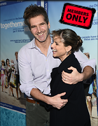 Celebrity Photo: Amanda Peet 2282x2938   3.7 mb Viewed 6 times @BestEyeCandy.com Added 799 days ago