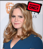 Celebrity Photo: Jennifer Jason Leigh 3198x3600   1.8 mb Viewed 5 times @BestEyeCandy.com Added 658 days ago