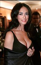 Celebrity Photo: Maria Grazia Cucinotta 1905x2988   792 kb Viewed 507 times @BestEyeCandy.com Added 1076 days ago
