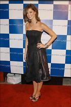 Celebrity Photo: Delta Goodrem 1680x2527   482 kb Viewed 172 times @BestEyeCandy.com Added 3 years ago